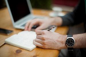 Курсы бухгалтеров и менеджеров в Измаиле