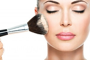 Курсы макияжа, бровист, наращивание ресниц в Измаиле